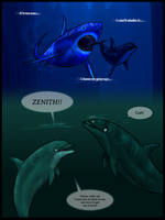 ZENITH - Page 18 by Kameira