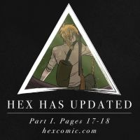 Hex Update Pg 17-18 by Hootsweets