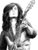 legendary guitarist 3 by nomers-sushi