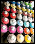 Cans by DOP3-STYL3Z