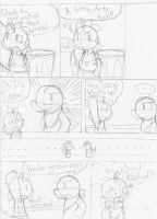 PMD Meteor Page 84 by BuizelKnight