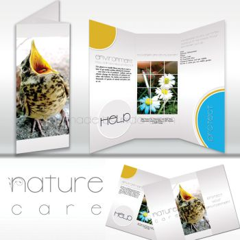 Nature Care by dimplegal