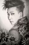 G-Dragon by 6night-walking9