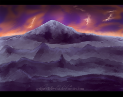 Mountain Background 3912 by WeisseEdelweiss