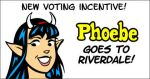 November 2014 Puck Voting Incentive Teaser by ElectricGecko
