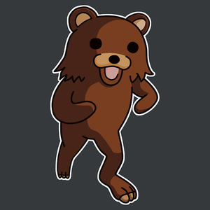 Pedobear_Vector_by_kb1.png