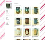 2014 11 17 Pottery for sale by skimlines