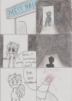 Page 63- Dead Space: The Equestria Incident by Dattebayo681