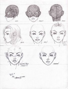 Kit Facial Studies by solidus-01