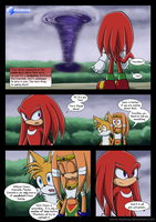 PhotD issue 1 page 14 by Feles-Alata