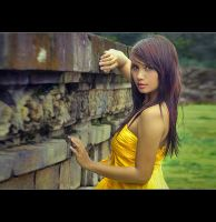 kuning love 2 by hendradarma28