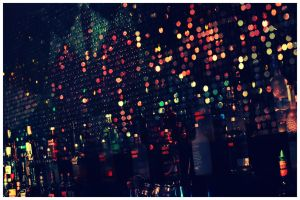 Nightclub Buenos Aires 06 by pablorenauld