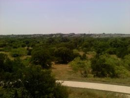 Arbor Hills 7 by redmustang03