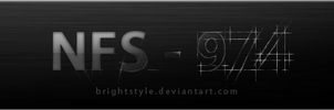 Signature (2) by brightstyle