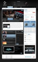 ELEXION - For Sale by Andasolo