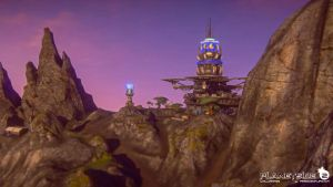 PlanetSide 2 Pan 39035 by PeriodsofLife