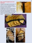 Articulated Shoulder Armor - Page 4 by SilverIceDragon1