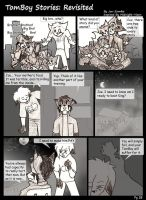 TomBoy Comics Revisited Pg 38 by TomBoy-Comics