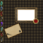 Scrapbooking 3600 x 3600 .png by BrianFP