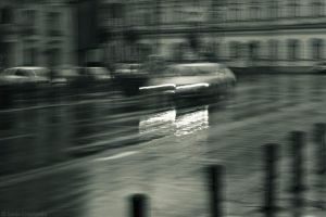 Speed by LuciaConstantin