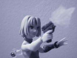 Canaan Figma by china101