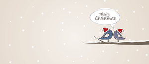 Facebook Cover by aiostudio