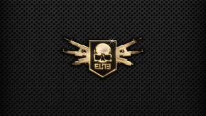COD MW3 wallpaper by Wretched--Stare