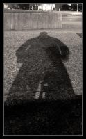 Shadow by shod
