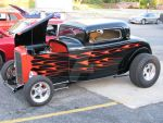 1932 Hot Rod by Qphacs