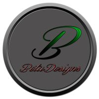 BetaDesigns by BBetaArts