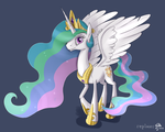 princess by replacer808