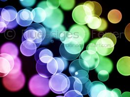 Bubbles by Fluessiges-Feuer