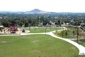norco park by jon1963