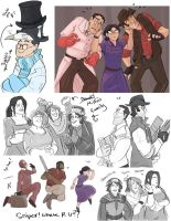 TF2 Sketchdump by MadJesters1