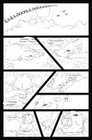 ERP-pg 5 by Miraged-wings