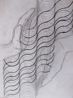 shaping flow by pureuniversalflow