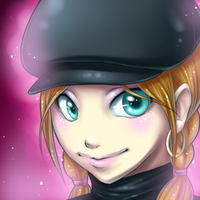 13paulis Icon Prize by soulwithin465