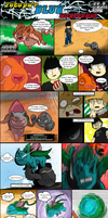 Jutopa's Nuzlocke Chapter 20 - Page 8 by Jutopa
