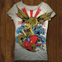 Tattoo mix by tshirt-factory