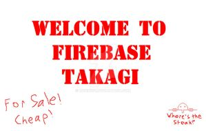 Firebase Sign by Ronin201