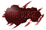 THE DIRGE by Vypress