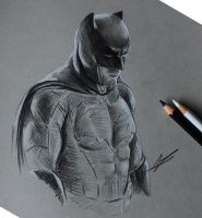 Batfleck by piratebutl23