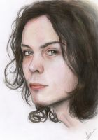 Ville Hermanni Valo by AlinaWhat