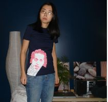 me, myself and Einstein by to-be-jess