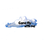 Come Fly With Me by LovatoxGlamour