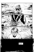 LGTU 07 page 23 by davechisholm