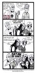 For You Satan 59 by satanen