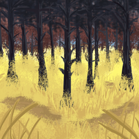 Speed Paint 2 by 33Snickerdoodle33