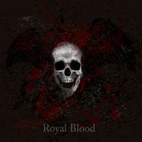 Royal Blood III by ChickenChasser
