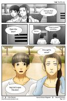 ENGLISH SxT Chap 18 Pg 220 by Lilicia-Onechan